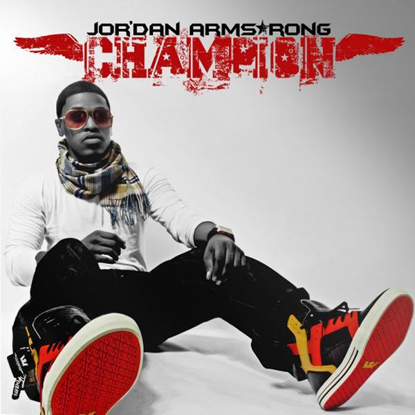 album-champion