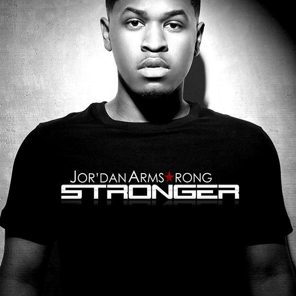 album-stronger