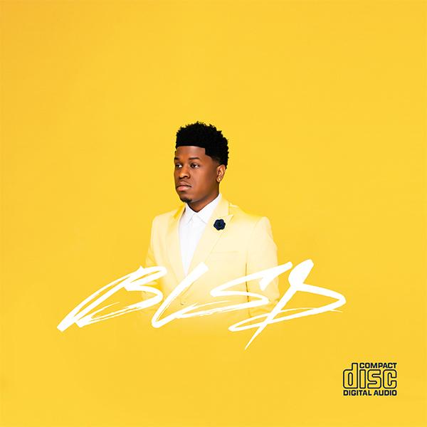 album.blsd1